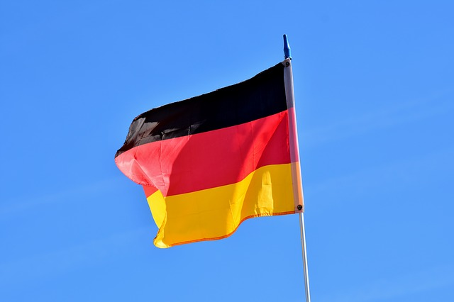 Enseignement allemand